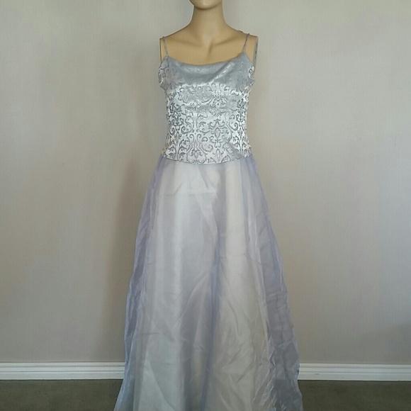 a fortiori Dresses | Size 910 Prom Dress